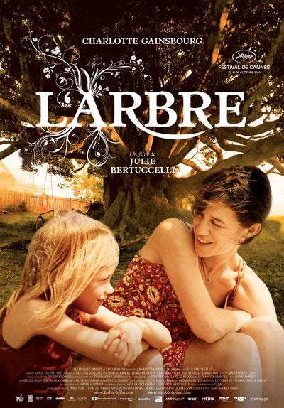Arbre, L' (Tree, The)