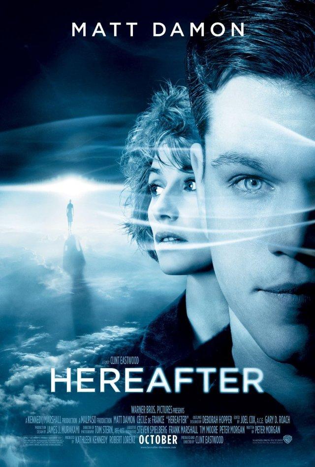 Au-delà (Hereafter)