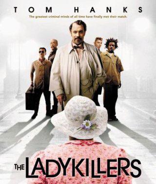 Tueurs de dames, Les (Ladykillers, The)