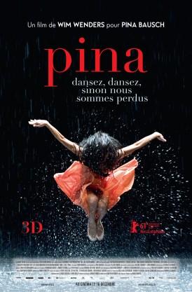 Pina 3D (Pina)