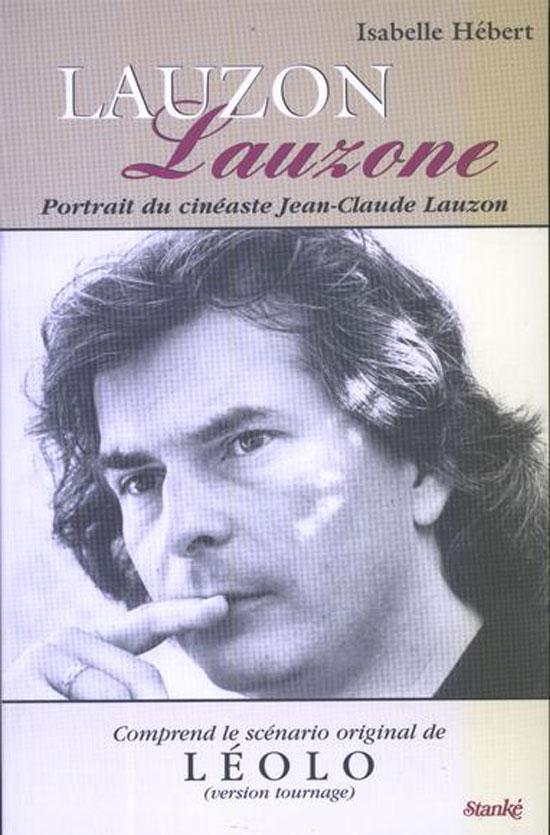 Lauzon Lauzone