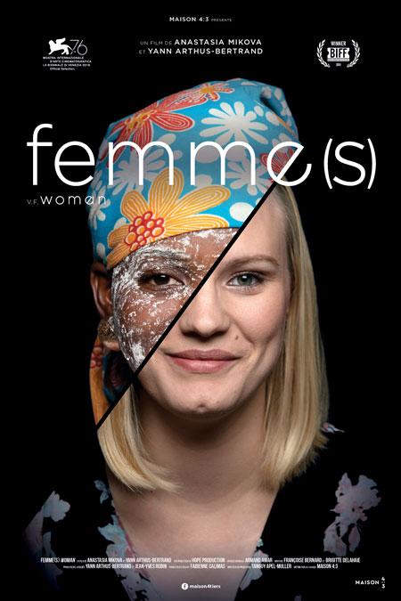 Femme(s)