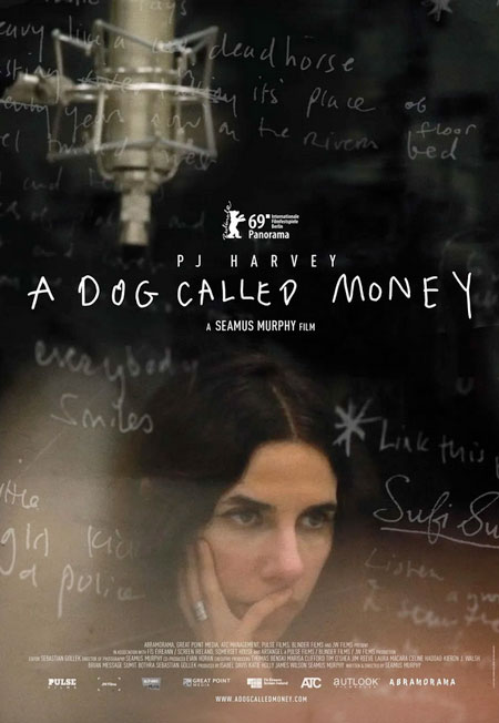 Dog Called Money, A