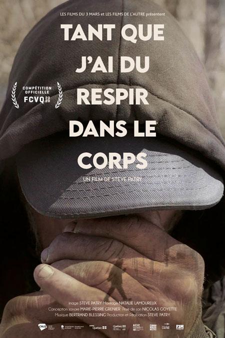 /multimedias/Affiche_Tant_que_j_ai_du_respir_dans_le_corps.jpg