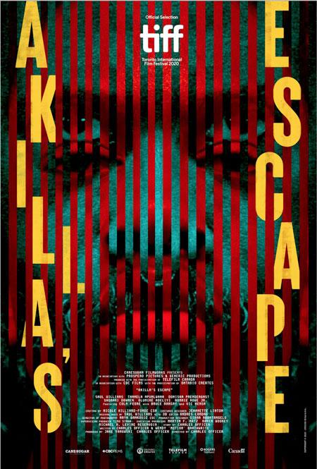 /multimedias/Akillas_Escape.jpg