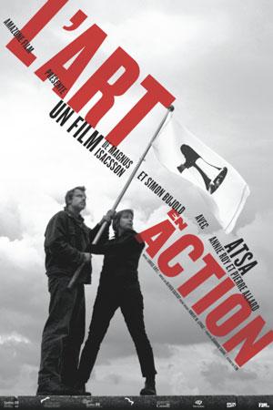 Art en action, L'