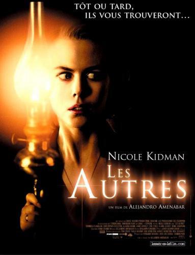 Autres, Les (Others, The)