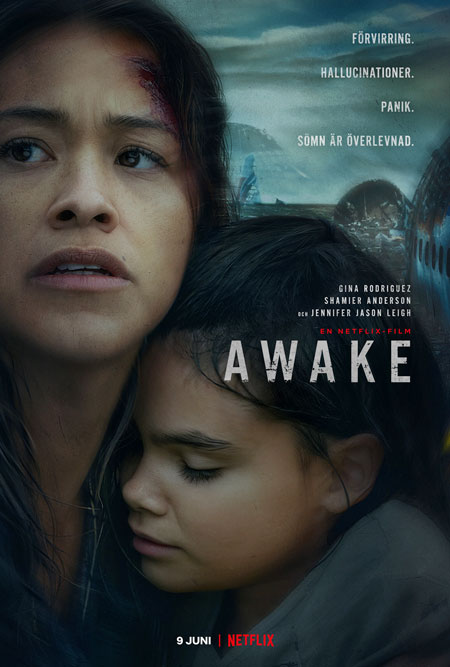 /multimedias/Awake_Main.jpg