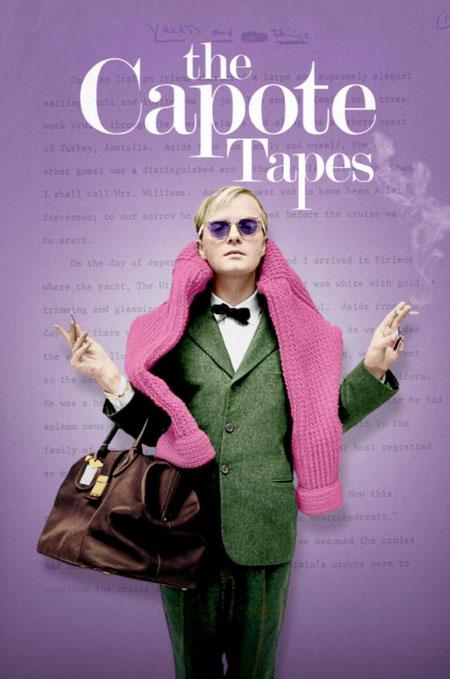 /multimedias/CapoteTapes.jpg