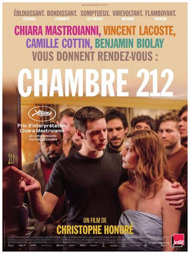 /multimedias/Chambre212.jpg