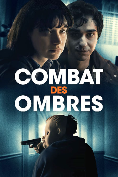 Combat des ombres (Castle in the Ground)