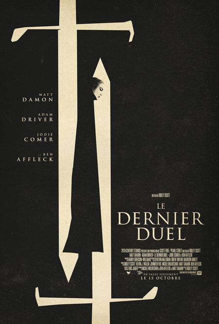 /multimedias/DERNIER-DUEL-FINAL.jpg