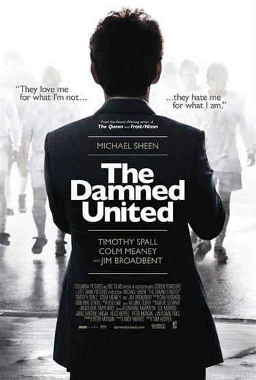 Damnée United