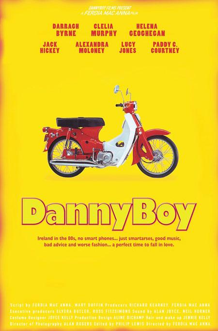 /multimedias/DannyBoy.jpg