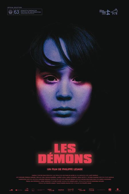 Démons, Les