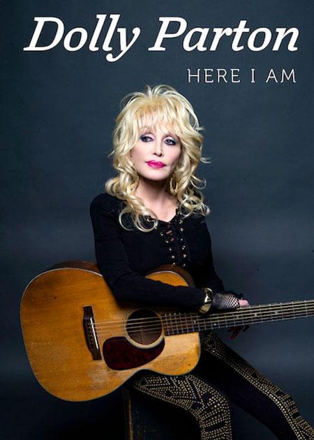 /multimedias/Dolly_Parton_Here_I_Am.jpg
