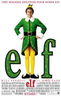 Lutin, Le (Elf)