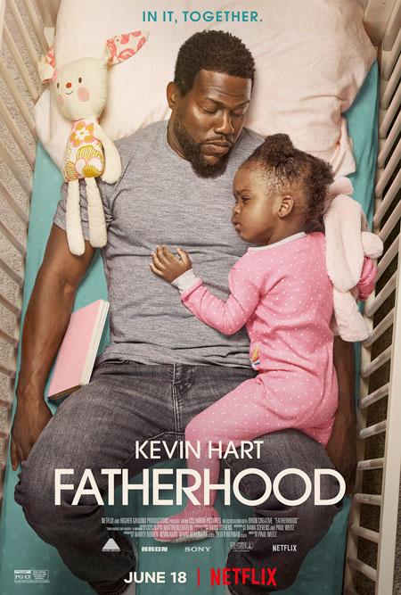/multimedias/Fatherhood_Netflix.jpg