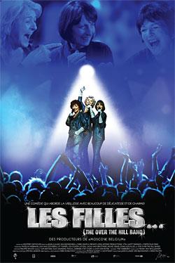 Filles, Les