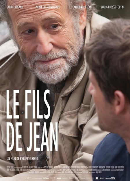 Fils de Jean, Le