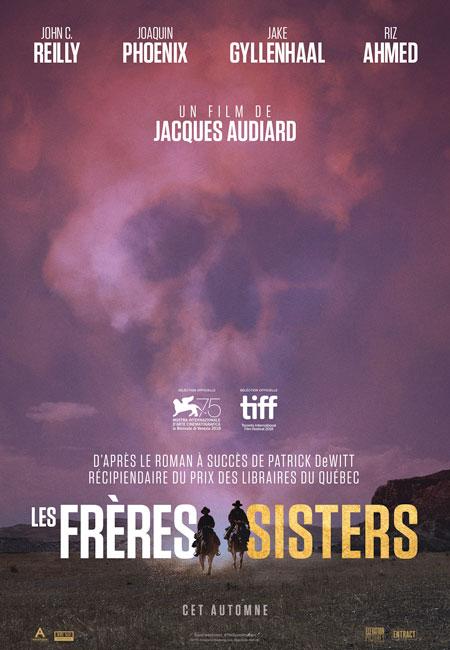 Frères Sisters, Les