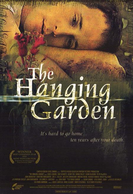 Jardin suspendu, Le (Hanging Garden, The)