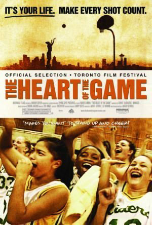 Heart of the Game, The