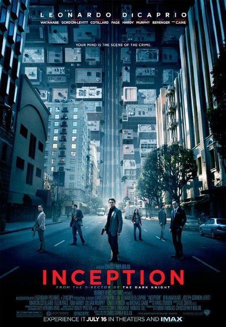 Origine (Inception)