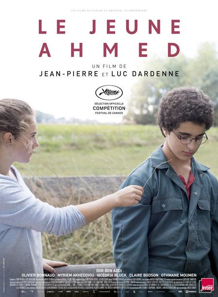 Jeune Ahmed, Le