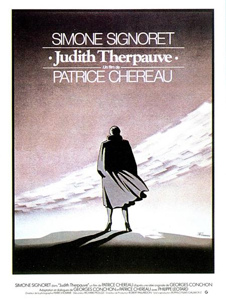Judith Therpauve