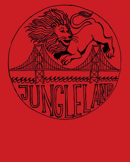 /multimedias/Jungleland.jpg
