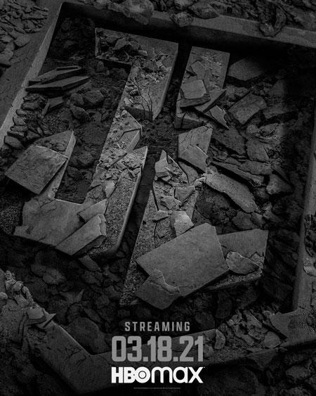 /multimedias/Justice_League_Fallen_Poster.jpg