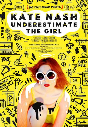 /multimedias/Kate_Nash_Underestimate_the_Girl.jpg