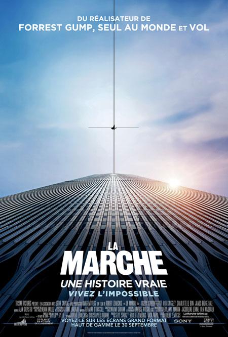 Marche, La (Walk, The)