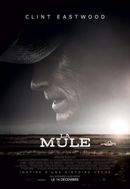 Mule, La (Mule, The)