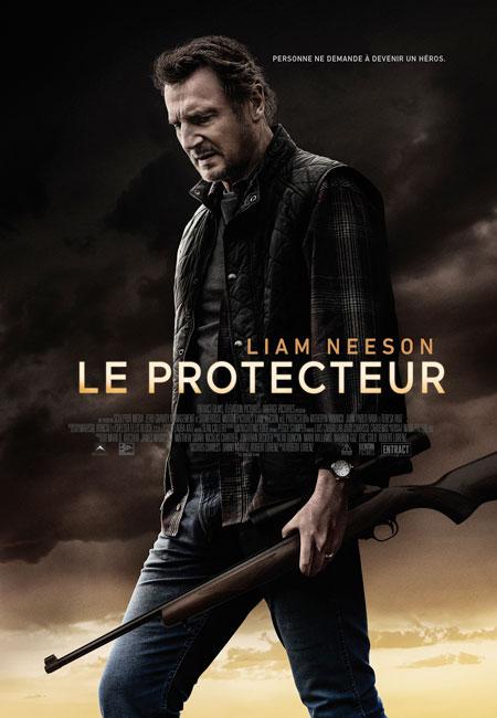 /multimedias/Le_Protecteur.jpg
