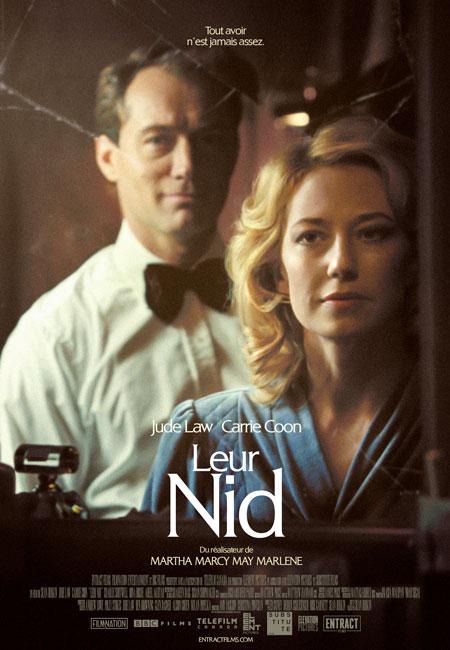 Nid, Leur (Nest, The)