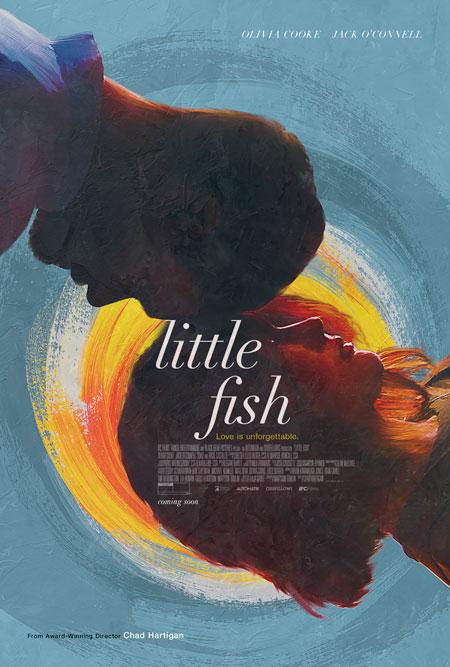/multimedias/Little_Fish_Poster.jpg