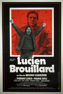 Lucien Brouillard