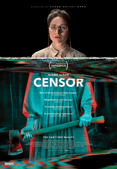 /multimedias/MM_Censor.jpg