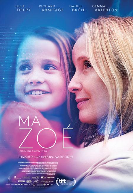 /multimedias/Ma-Zoe-Affiche-TVA.jpg