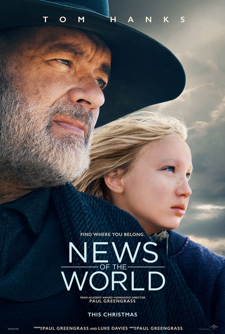 Mission, La (News of the World)