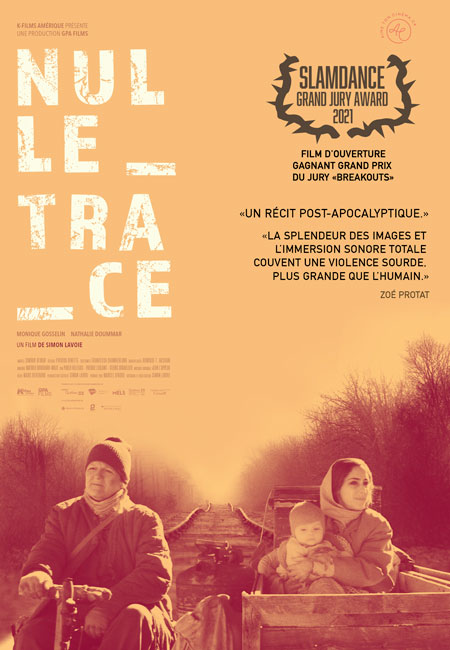 /multimedias/NULLETRACE_Affiche_slamdance.jpg