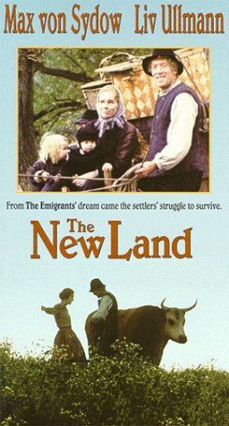 New Land, The