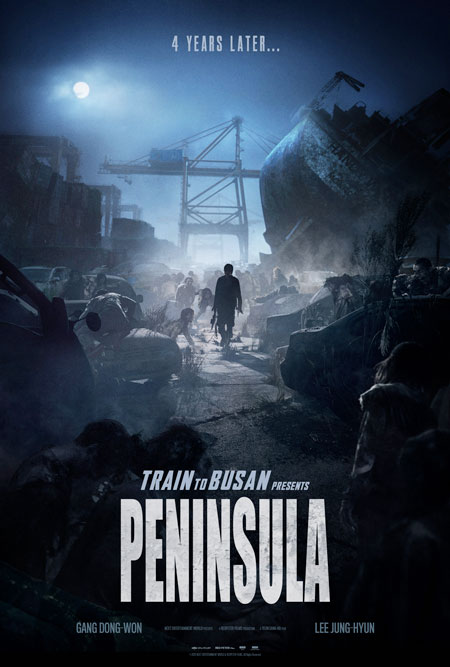 /multimedias/Peninsula.jpg
