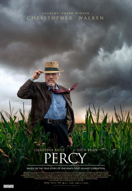 /multimedias/Percy.jpg