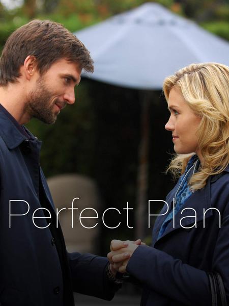 Plan parfait, Le