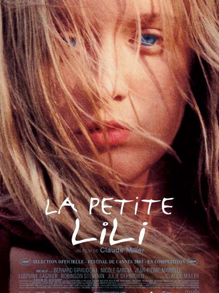 Petite Lili, La