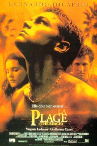 Plage, La (Beach, The)