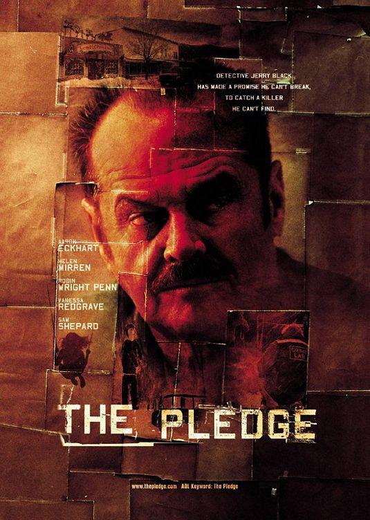 Promesse, La (Pledge, The)